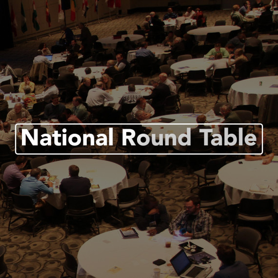 National Round Table