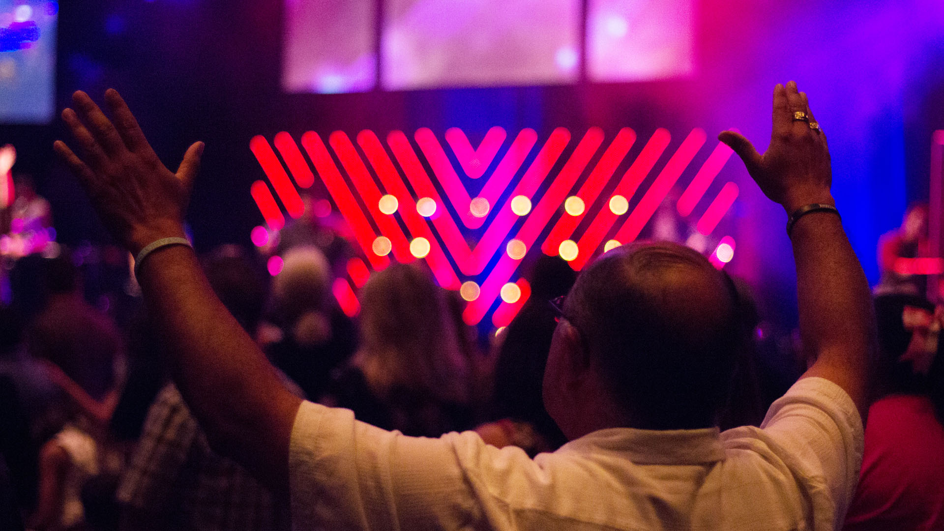 EMPOWER YOUR CHURCH'S SIGNIFICANCE