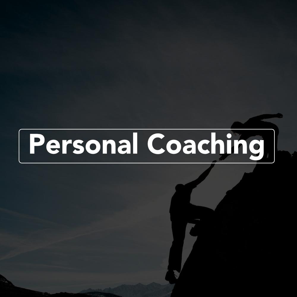 personal_coaching