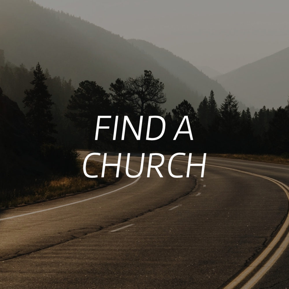 find_church